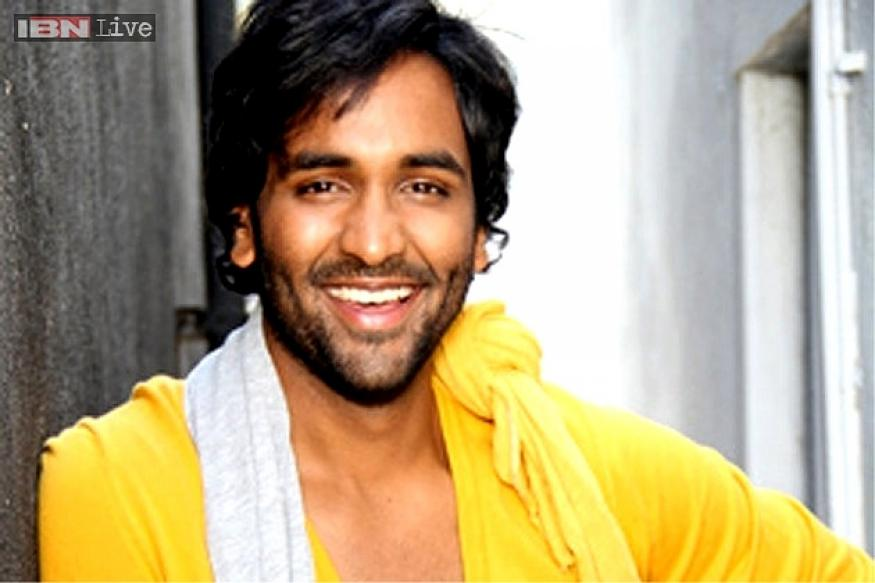 vishnu manchu wifevishnu manchu movies, vishnu manchu wife, vishnu manchu twitter, vishnu manchu daughters, vishnu manchu wife viranica, vishnu manchu new movie, vishnu manchu wedding, vishnu manchu facebook, vishnu manchu height, vishnu manchu instagram, vishnu manchu damn, vishnu manchu movies list, vishnu manchu art foundation, vishnu manchu hansika motwani, vishnu manchu songs, vishnu manchu family, vishnu manchu all movies, vishnu manchu date of birth, vishnu manchu daughters names, vishnu manchu photos