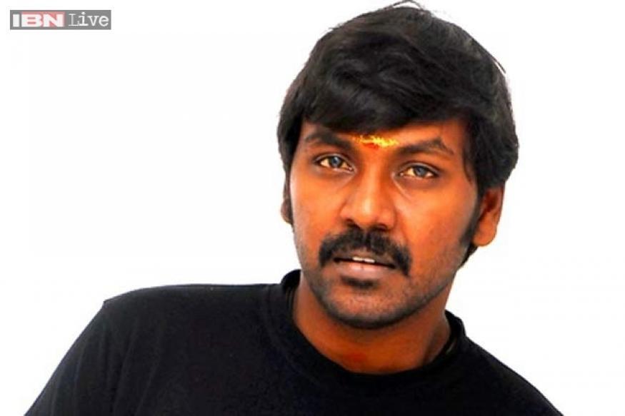 kanchana 2 tamil songs