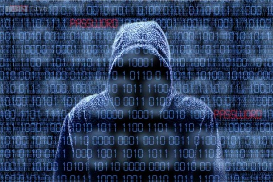 Cyber criminals use social media to cooperate with each other on executing major attacks