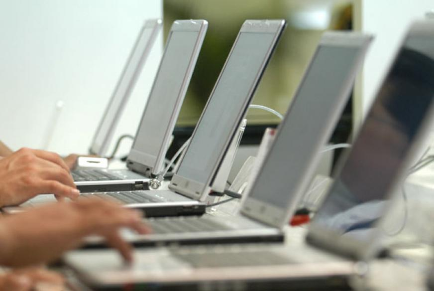 the growth and impact of technology in teaching and learning Here we take a closer look at the latest technology trends in english language learning and teaching english learning software boost a recent report predicts that the demand for learning.