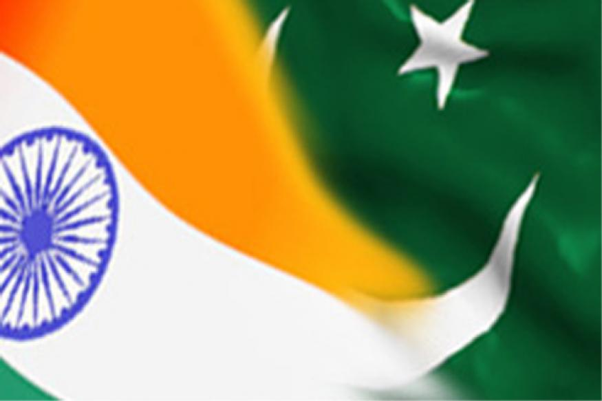 Resolve issues with India through talks: Pakistan foreign secretary