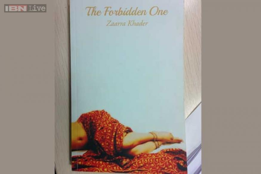 With natural characters, 'The Forbidden One' by Zaarra Khader is good weekend read