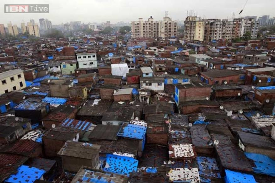 Australia government inspired by Delhi-based NGO Asha Foundation working in slums