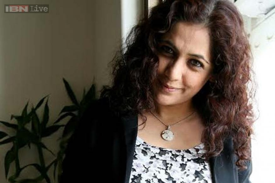 Women writers do not get enough exposure in India unlike their male counterparts: Madhuri Banerjee