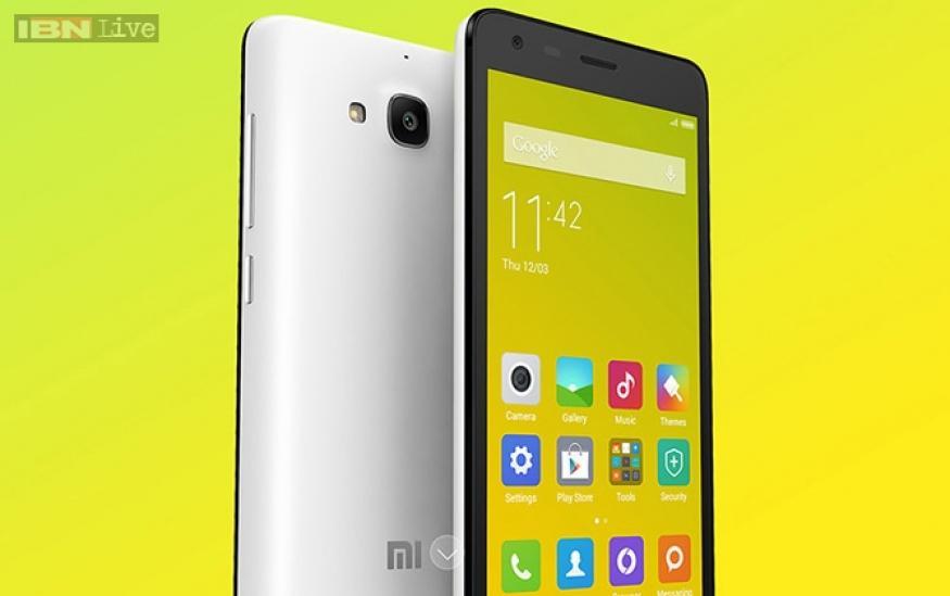 Top 10 smartphones in india under 10000