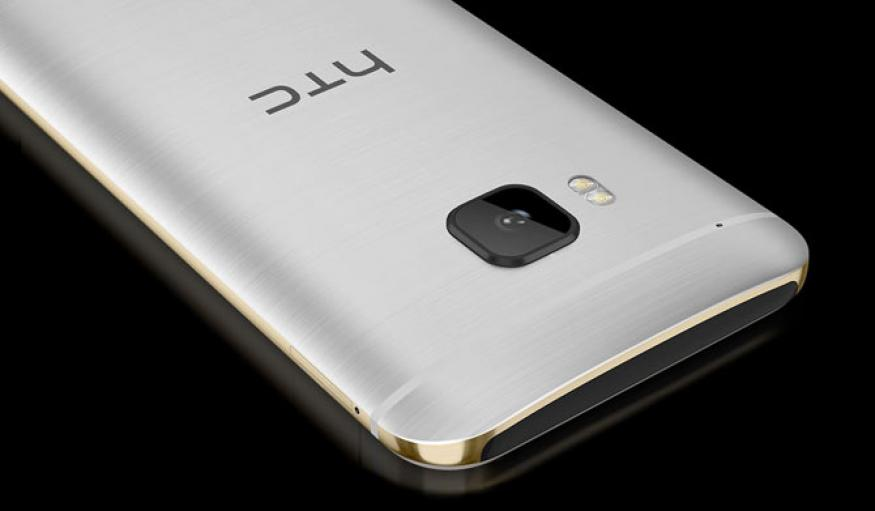 HTC One M9's camera is even worse than three-year-old ...