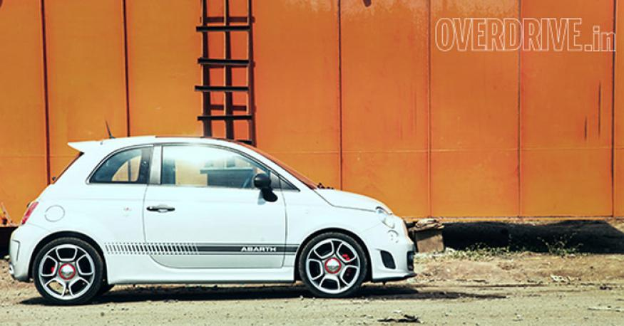 A timeline of Fiat cars coming to India this year