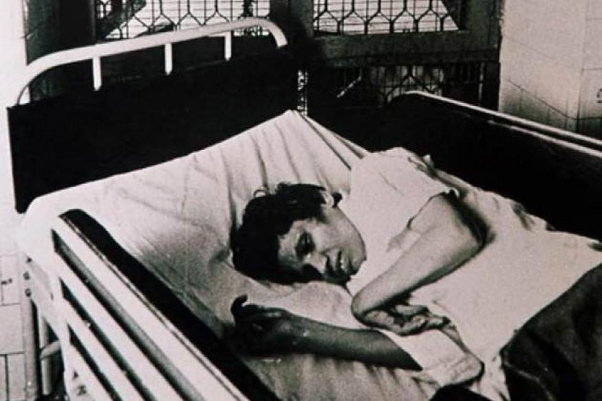 Aruna Shanbaug: A life brutally cut short, lived in coma for 42 years to tell her story