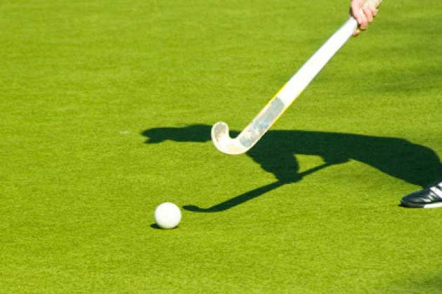Indian women's hockey team can qualify for Rio Games, says chief coach Mathias Ahrens