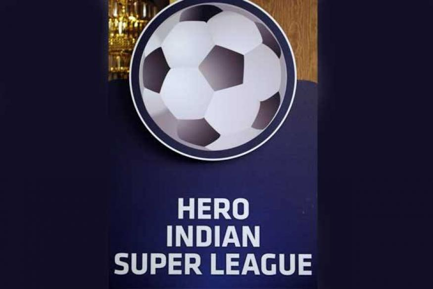 Five Players To Watch in Indian Super League 2016