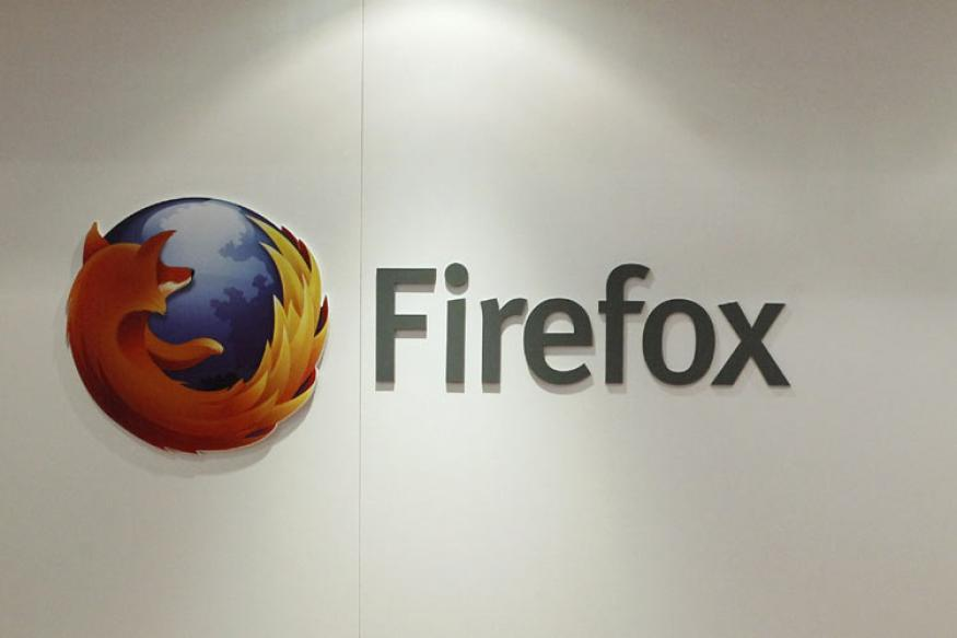 Firefox to soon support Chrome, Opera add-ons