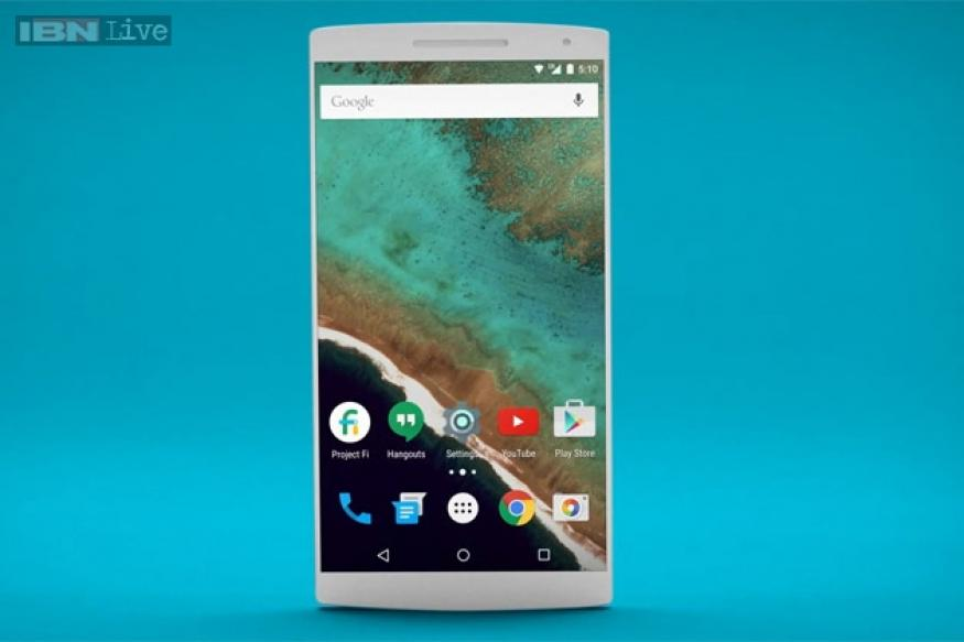 New leaks reveal more details about the rumoured Huawei-made Nexus smartphone