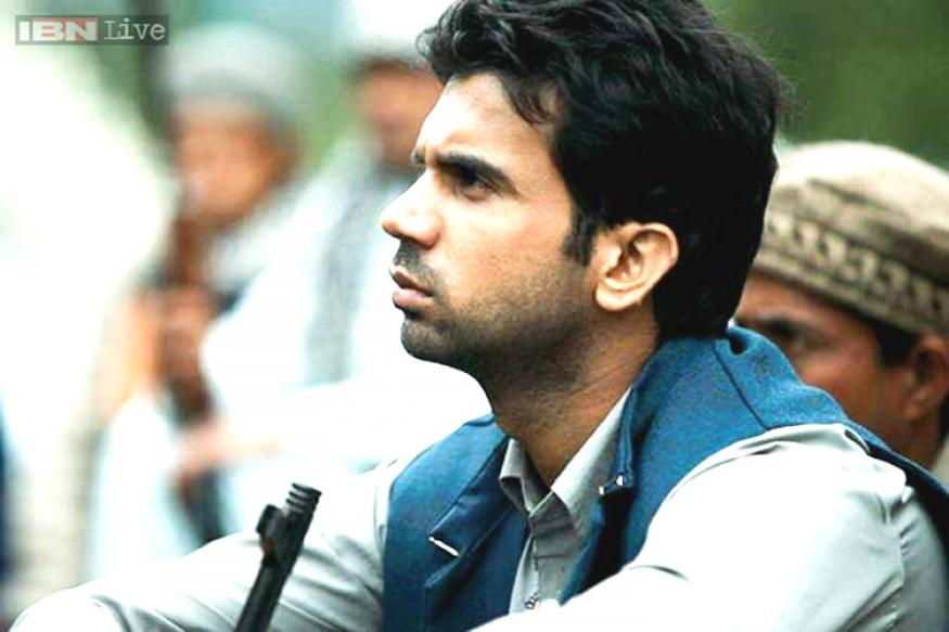 rajkummar rao height
