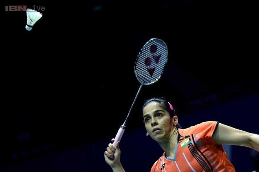 Badminton: India face Korea test in Sudirman Cup