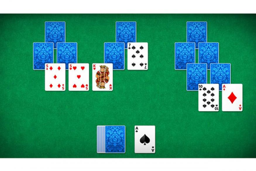 Ad-free Solitaire will cost you up to $10 in Windows 10