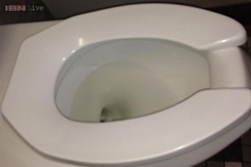 cleaning toilets should be part of If you use drop-in toilet cleaner tablets, we recommend you change to a different   quality checks indicated that toilet parts should not have worn out,  if you do  have a toilet leak or part-failure, call us immediately for a repair.
