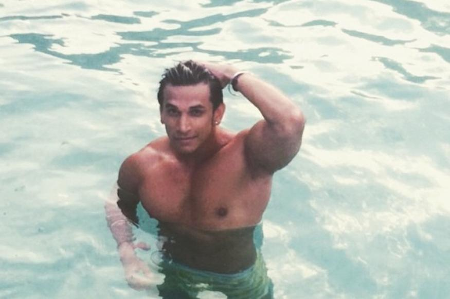 'Bigg Boss 9' winner Prince Narula to explore fiction genre now