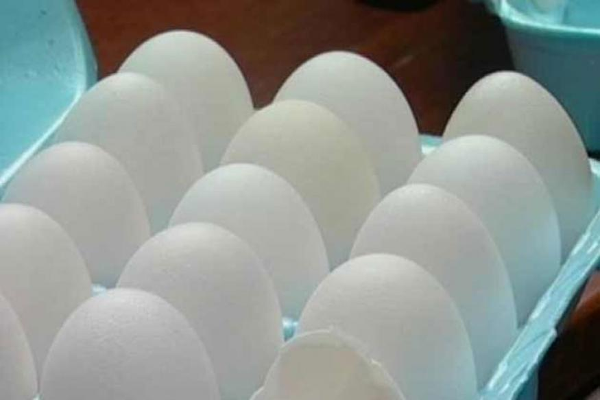 Option of serving eggs to students at anganwadi open ...