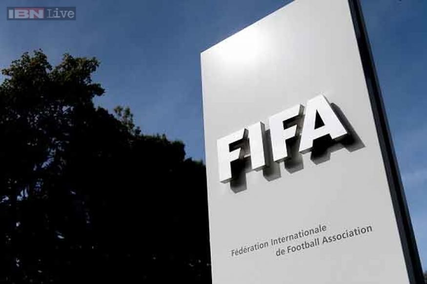 48-Team World Cup Faces Test at FIFA Meet