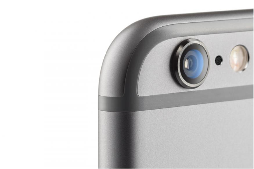 Apple patents new material that could make future idevices - Fabric that looks like metal ...