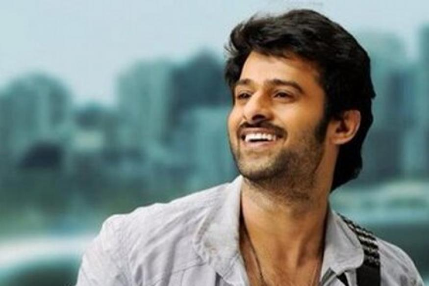 prabhas to shoot for bahubali 2 after returning from