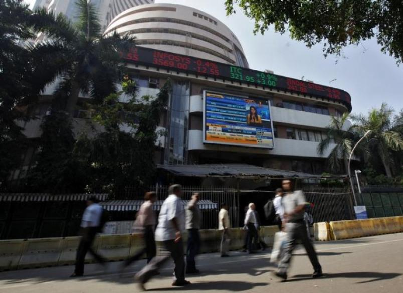 BSE Launches Single Message Window to Place Multiple Quotes