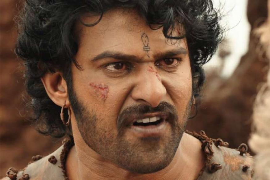 'Baahubali 2' Team Begins Filming Climax Portion
