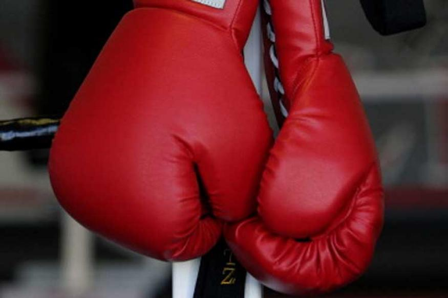 It's Start of 'Acche Din' for Indian Boxing: BFI Chief Singh