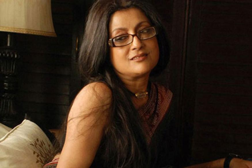 aparna sen best movies