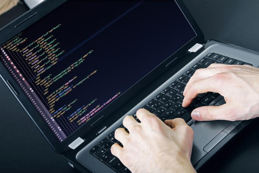 BitTorrent vulnerable to denial-of-service attacks