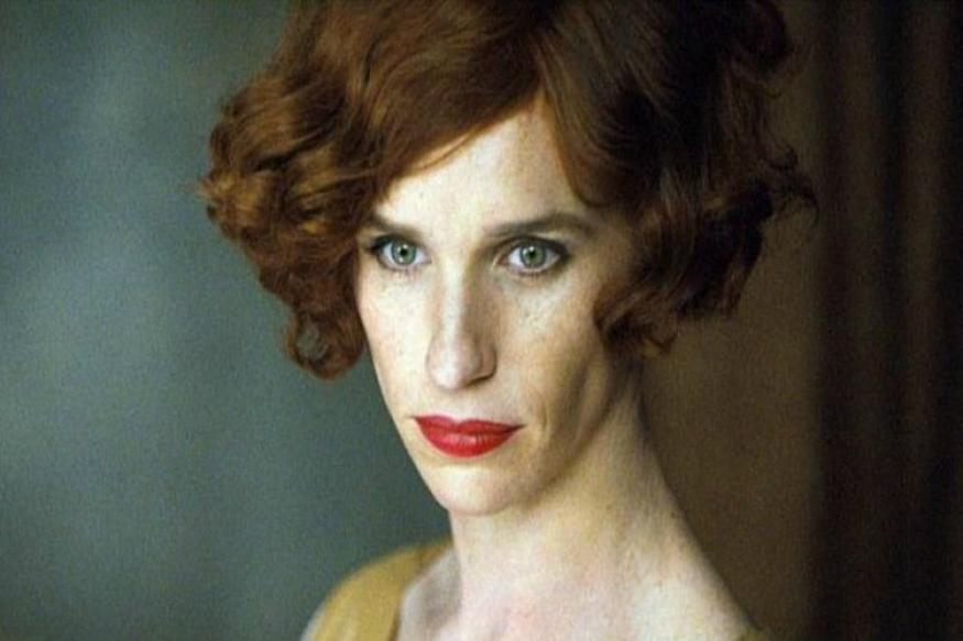 'The Danish Girl' review: The film focuses on the fascinating and touching love story