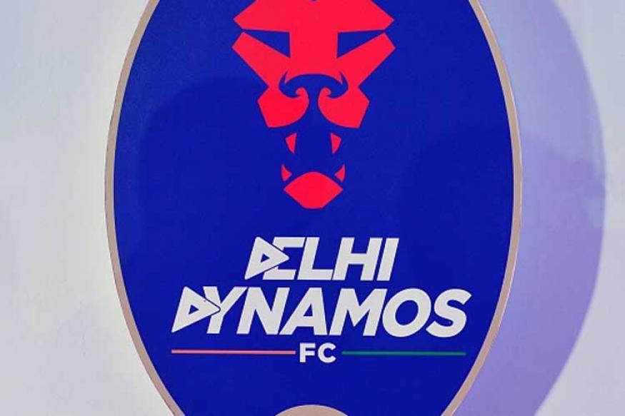 Delhi Dynamos Aim To Avoid Another Heartbreak