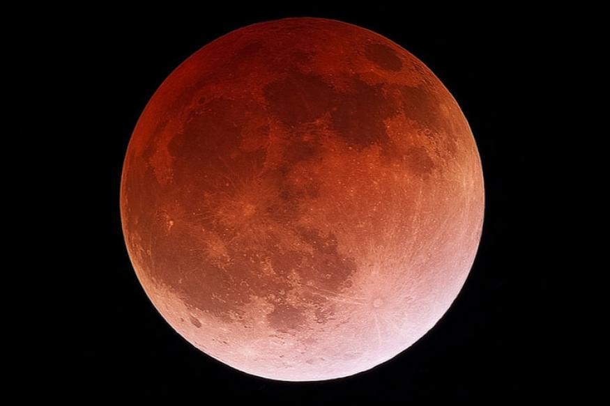 lunar eclipse dates in india Eclipse 2018, eclipse 2018 effects sun signs, eclipse astrology 2018, solar eclipse february 15, 2018, solar eclipse in aquarius, eclipse 2018 sun signs, eclipse astrology dates 2018-2030, all about eclipse, eclipse 2018-2030, crystals for eclipse 2018, celebrities, royal family predictions, world predictions 2018.