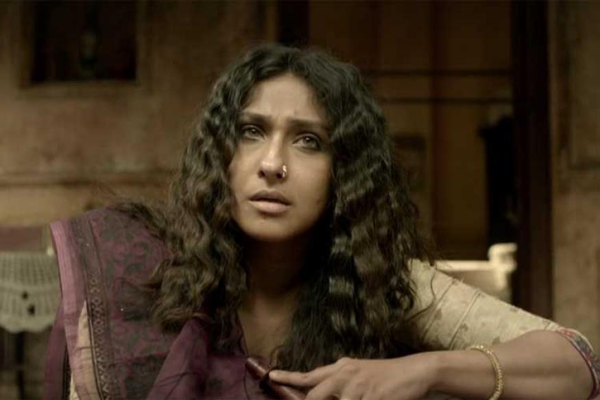 Srijit Mukherji to remake his Bengali period drama 'Rajkahini' in Hindi; Mahesh Bhatt to co-produce the film