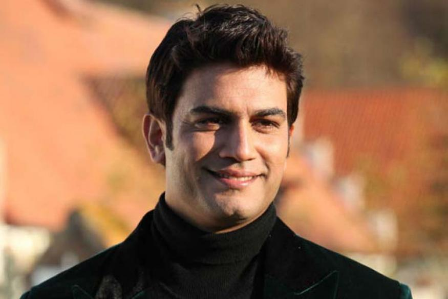 My association with 'Baahubali' has also earned me wide recognition: Sharad Kelkar
