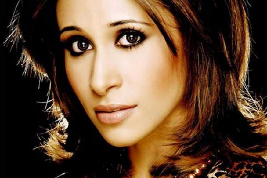 Kishwar Merchant terms her elimination from 'Bigg Boss 9' as 'unfair', 'forceful'