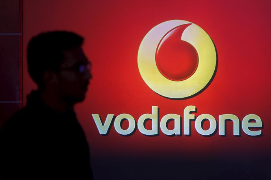 Vodafone Foundation to Give Rs 75 Lakh to NPOs