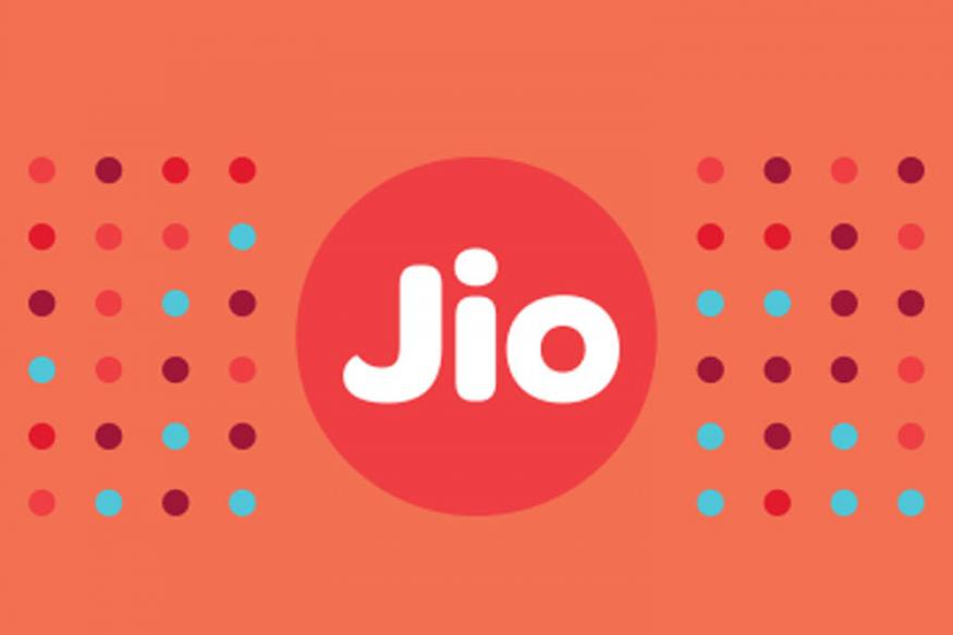 Reliance Jio Achieves 50 Million Subscriber Mark Within 83 Days After Launch
