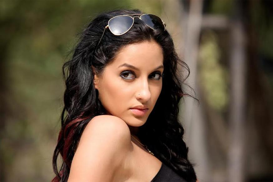Nora Fatehi found 'real friends' in 'Bigg Boss 9'
