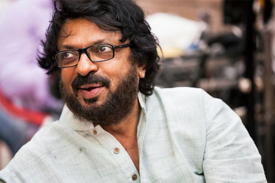 Sanjay Leela Bhansali not remaking 'Magadheera'