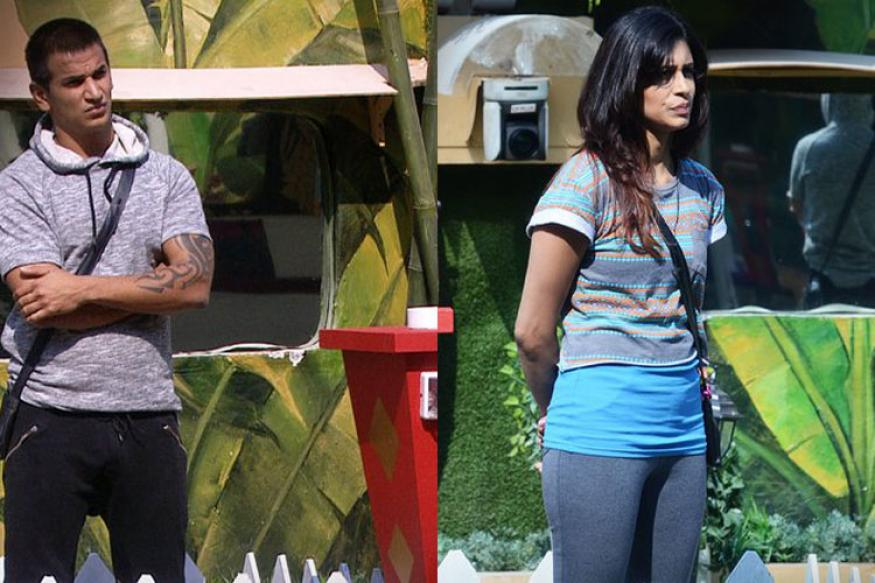 Kishwer Merchantt accepts Rs 15 lakhs, quits the game; Prince Narula wins 'Ticket To Finale'