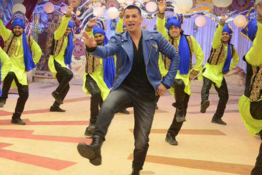 'Bigg Boss 9' poll: Prince Narula deserves to win the show, say fans
