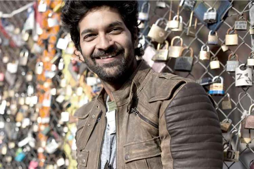 Music channels lost 'cool' quotient on becoming money churners, says Purab Kohli