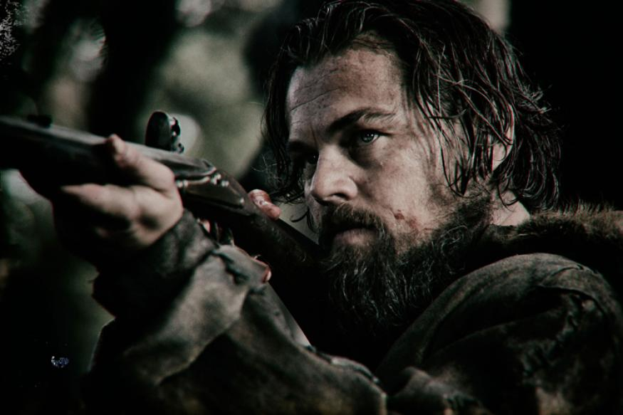 'The Revenant' review: The film is as exhausting as it's thrilling