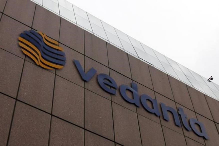 SC Denies Nod to Vedanta Group for Exporting Iron Ore from Karnataka