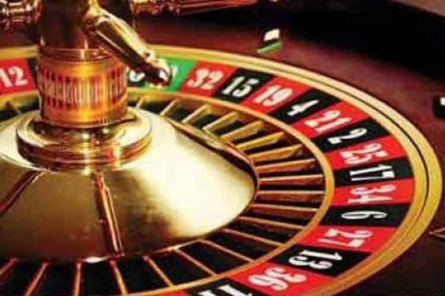casino news of goa