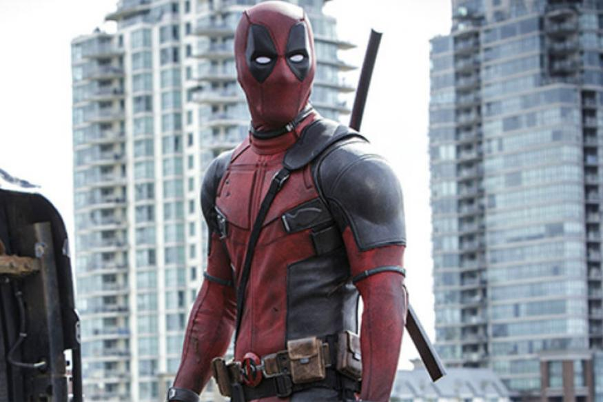 'Deadpool' review: Far more daring, outrageous than all those typical 'the-world-is-going-to-end' comic book movies