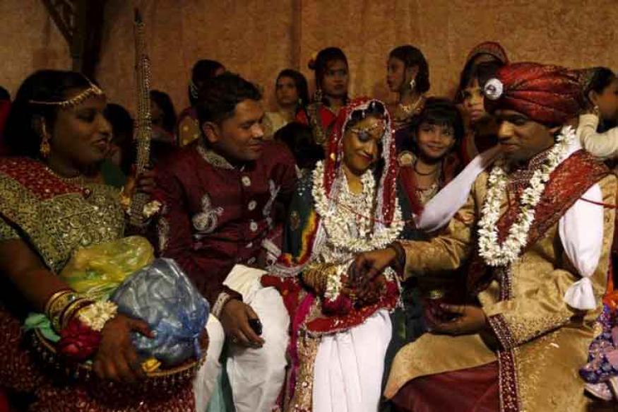 Dating law in pakistan-in-Blairlogic