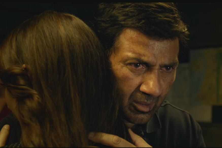 'Ghayal Once Again' tweet review: First day, first show