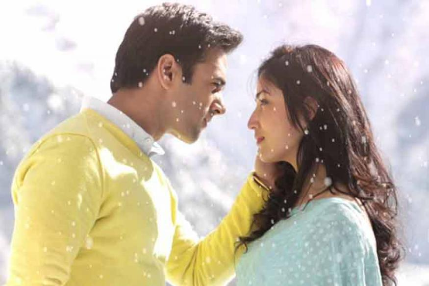 'Sanam Re' tweet review: It fails to deliver; nothing more than a visual delight